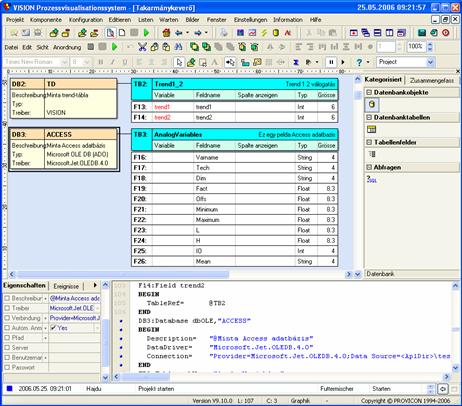 dataeditor